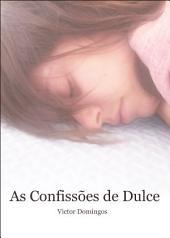 As Confissões de Dulce