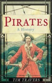 Pirates: A History