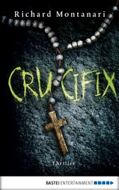 Crucifix: Thriller