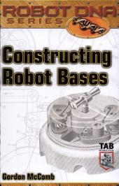 CONSTRUCTING ROBOT BASES,1/