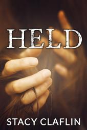Held (Gone #2)