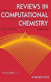 Reviews in Computational Chemistry: Volume 12