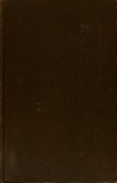 The Freeman: Volume 3
