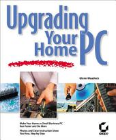 Upgrading Your Home PC