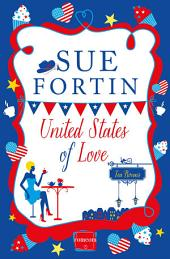 United States of Love: HarperImpulse Contemporary Romance