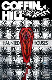 Coffin Hill (2013-) #18