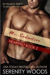 Mr. Seductive