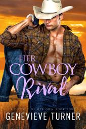 Her Cowboy Rival
