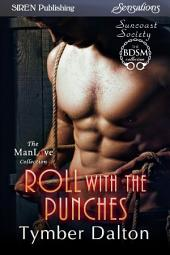 Roll With the Punches [Suncoast Society]