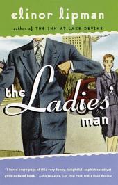 The Ladies' Man