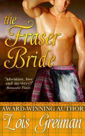 The Fraser Bride