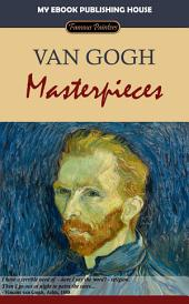 Van Gogh - Masterpieces
