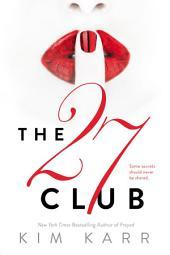 The 27 Club