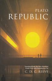 Republic (Reeve Edition)