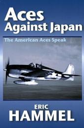Aces Against Japan