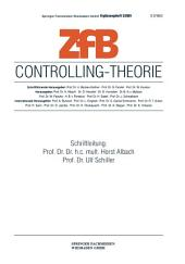 Controlling-Theorie