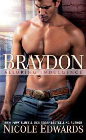 Braydon