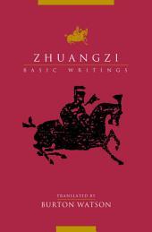 Zhuangzi: Basic Writings