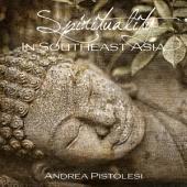 SPIRITUALITY in Southeast Asia