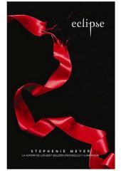 Crepúsculo 3 (Eclipse)