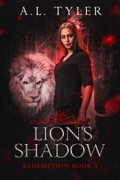 Lion's Shadow: Redemption