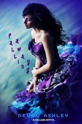 Falling Away (Falling #2)