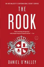 The Rook: A Novel