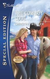 The Cowboy Code