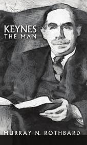 Keynes the Man