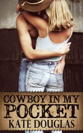 Cowboy in My Pocket