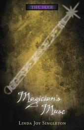 Magician's Muse