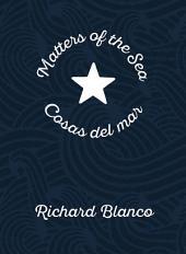 Matters of the Sea / Cosas del mar: A Poem Commemorating a New Era in US-Cuba Relations
