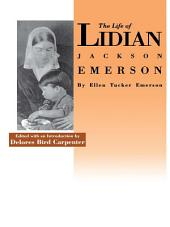Life of Lidian Jackson Emerson