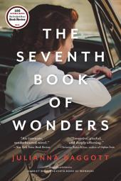 Harriet Wolf's Seventh Book of Wonders: A Novel