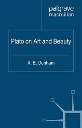 Plato on Art and Beauty
