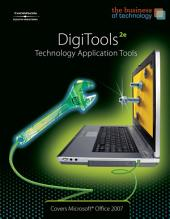 The Business of Technology: Digitools - Technology Application Tools: Edition 2