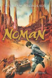 Noman: Book Three of the Noble Warriors