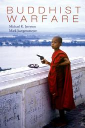 Buddhist Warfare