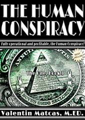 Worldwide Conspiracy