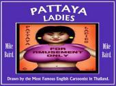 Pattaya Ladies