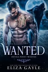 Wanted: Devils Point Wolves