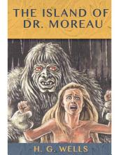 The Island of Dr. Moreau: The Best Adaption Ever