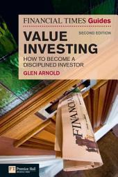 The Financial Times Guide to Value Investing ePub: Edition 2