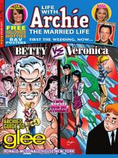 Life With Archie #03