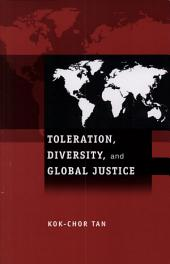 Toleration, Diversity, and Global Justice