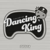 [드럼악보]Dancing King-유재석,EXO: Dancing King(2016.09) 앨범에 수록된 드럼악보