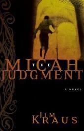 The Micah Judgement