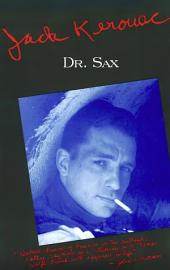 Doctor Sax: Faust Part Three, Part 3