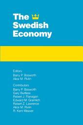 The Swedish Economy