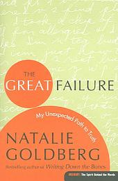The Great Failure